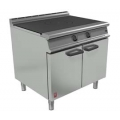 Falcon Dominator Plus G3107 Solid Top Oven Range